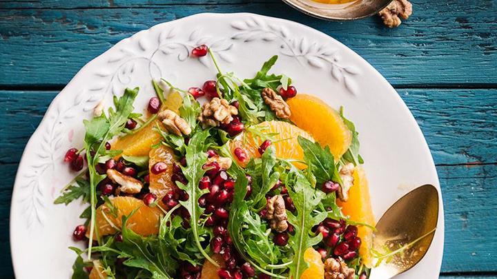 ăn keto tốt cho sức khoẻ