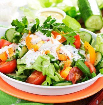 salad-giam-ngan